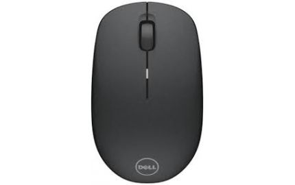 Dell Optical Mouse  - MS116