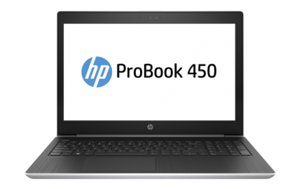 Laptop HP Probook 450 G5-2ZD42PA