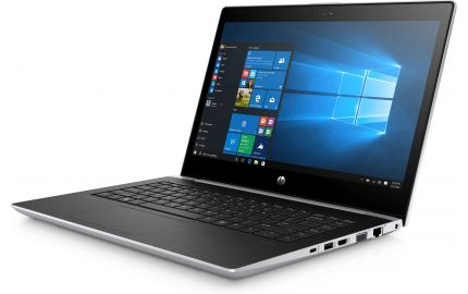 Laptop HP Probook 440 G5-2XR74PA